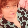 Людмила, 47, г.Брест