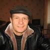 игорь, 41, г.Таловая
