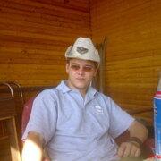Alexandr 35 лет (Рак) Нягань