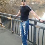 Вячеслав 35 Самара