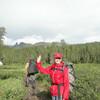 Валентина, 61, г.Геленджик