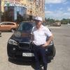 Александр, 34, г.Астрахань
