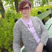Наталья 46 Тольятти
