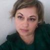 Ольга, 32, г.Киев