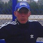 Виталий 35 Москва