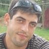 Саня Дудников, 33, г.Волчанск
