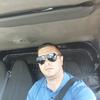 Rasim, 37, Mingachevir