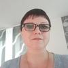 Юлия, 40, г.Бремерхафен