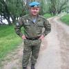 Эмиль, 33, г.Тирасполь