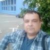 Володимир, 45, г.Киев