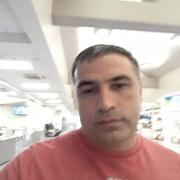 Міша, 49, г.Стэмфорд