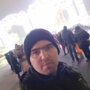 08goodboy 08goodboy 26 Харьков