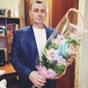 Сергей, 49, г.Москва