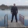 Владимир, 38, г.Минеральные Воды