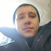 Кирилл, 31, г.Нижняя Тура