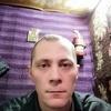 Паша, 36, г.Красноярск