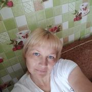 Оксана 34 Шарыпово  (Красноярский край)