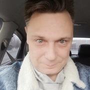 Сергей 45 Ногинск