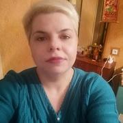 Наталья 39 Санкт-Петербург