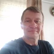 Валера 52 Нижний Новгород