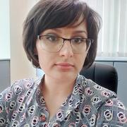Анжела 39 лет (Дева) Лобня