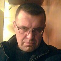 Владимир, 48 лет, Весы, Москва
