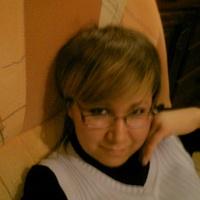 Юджиния, 34 года, Телец, Златоуст