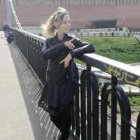 Miledi, 34 года, Дева, Смоленск