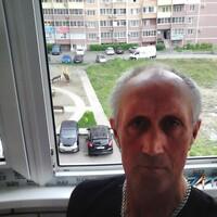 Сергей, 60 лет, Рак, Краснодар