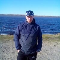 Владимир, 35 лет, Овен, Томск