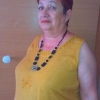 антонида анатольевна, 68 лет, Водолей, Омск