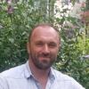 Валерий, 40, г.Киев