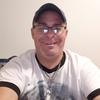 Junior, 47, Moncton