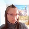 Ирина Осипова, 24, г.Курганинск