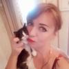 Анастасия, 35, Луцьк