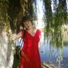 Татьяна, 35, г.Чечерск