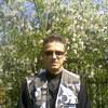 Сергей, 52, г.Тарасовский