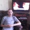 Виталий, 36, г.Макушино