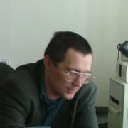 Игорь 54 Самара
