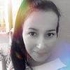 Елизавета, 27, г.Усть-Илимск
