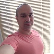 Сергей 37 Красноперекопск