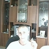 vovik, 35, г.Мантурово