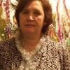 Галина, 58, г.Перелюб