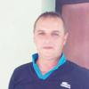 Гоша, 48, г.Сызрань