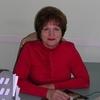 ангелина, 68, г.Белгород