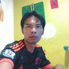 Nong, 41, г.Бангкок