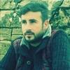 hakan, 36, г.Мариуполь