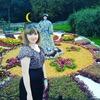 Анна, 24, Київ
