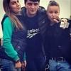 Артем, 26, г.Невинномысск