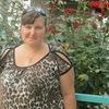 Наталья, 42, Єнакієве